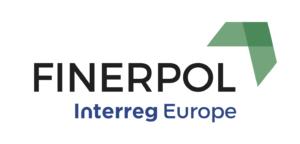 FINERPOL-300x144